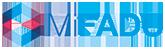 MiFADU Logo